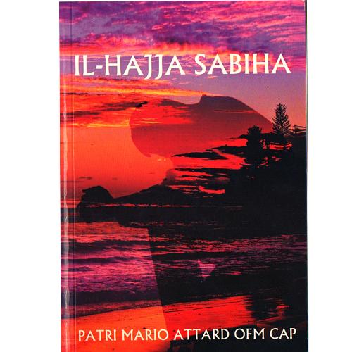 Il-Ħajja Sabiħa